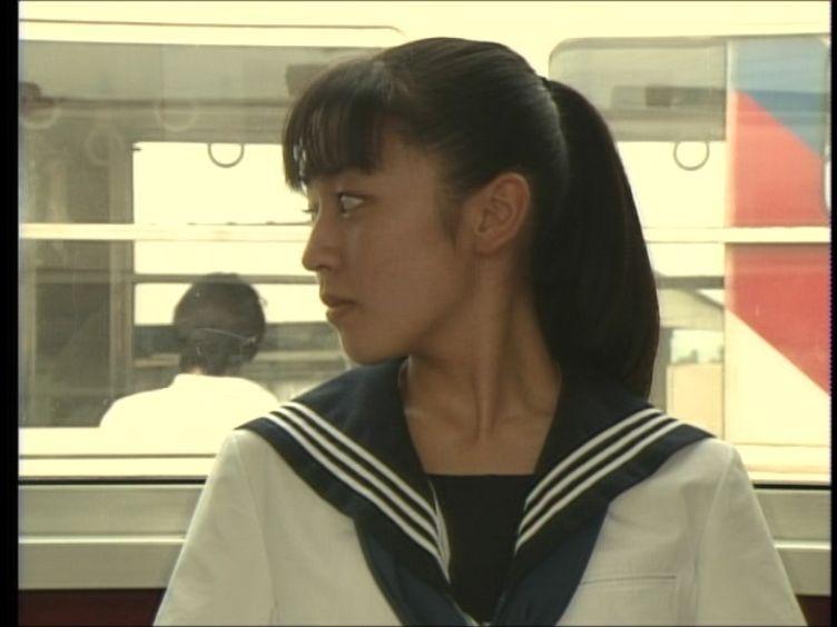 Hyouka01-59.jpg