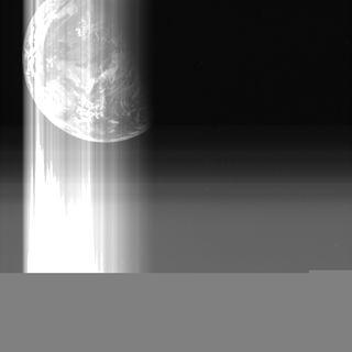 Hyouka01-60.jpg