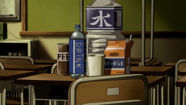 Hyouka09-12.jpg