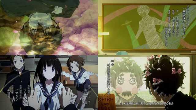 Hyouka13-86.jpg