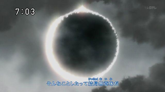 Hyouka14-10.jpg