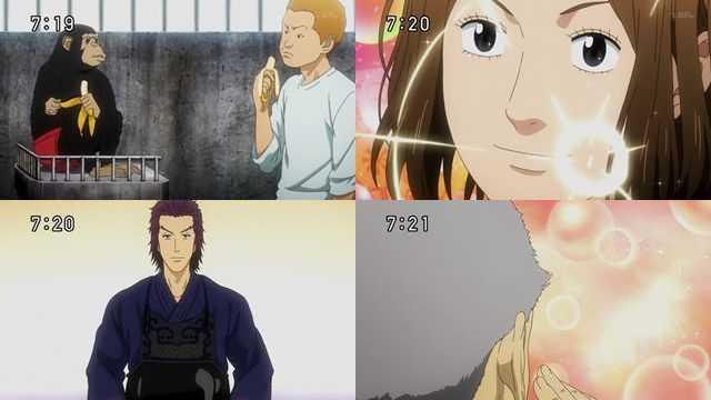Hyouka14-42.jpg