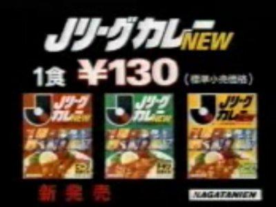 UchuKyodai1-57.jpg