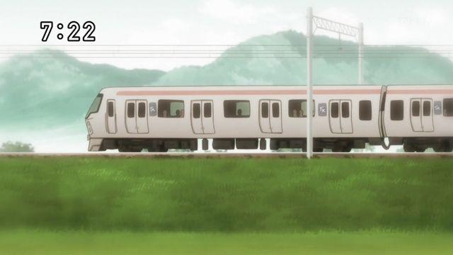 UchuKyodai3-33.jpg