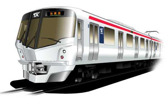 UchuKyodai3-55.jpg