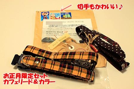 1_20110223001145.jpg