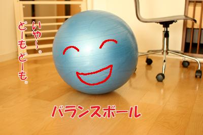 2_20100905210039.jpg