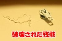 2_20110128212217.jpg