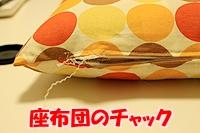 3_20110128212217.jpg