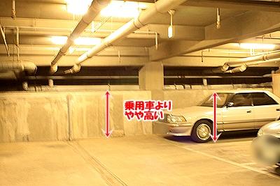 6_20101130184744.jpg