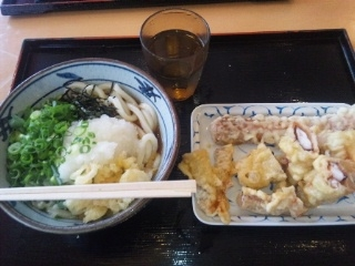 110608 讃岐製麺