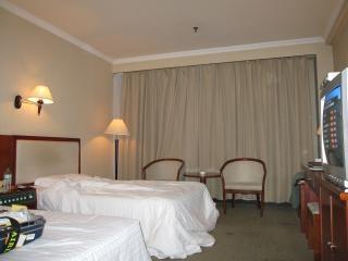 110822 北京ホテル②
