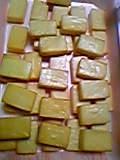 20080224_1 スモーク チーズ