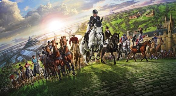 affiche-officielle-des-jem-normandie-2014-r-580-580.jpg