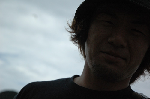 DSC_8789.jpg