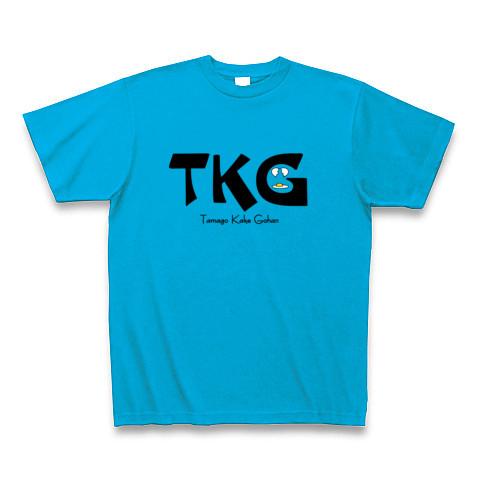TKG.jpg
