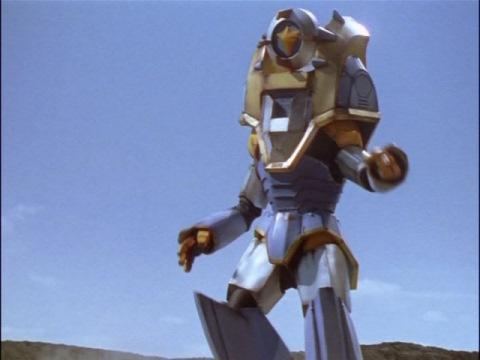 友達ロボット イゴマス
