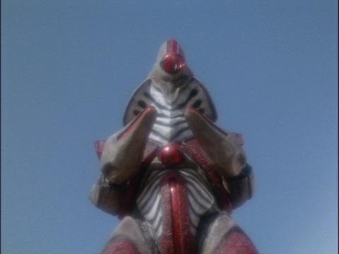 守護獣 ルクー(ルクーリオン)