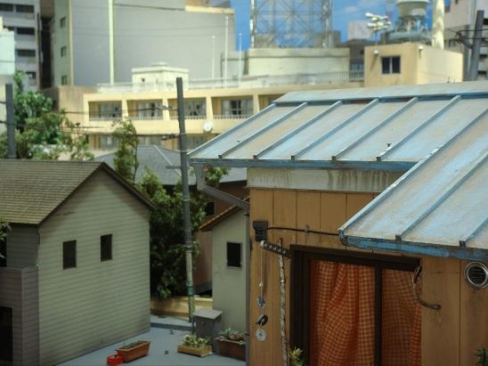 blog20120711-3.jpg