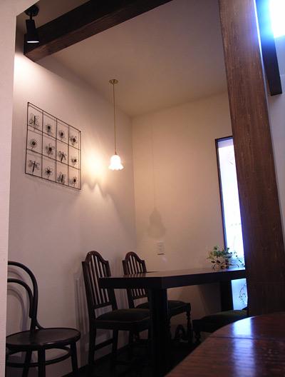 chandelier201074