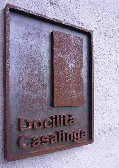 docilitacasalinga201082