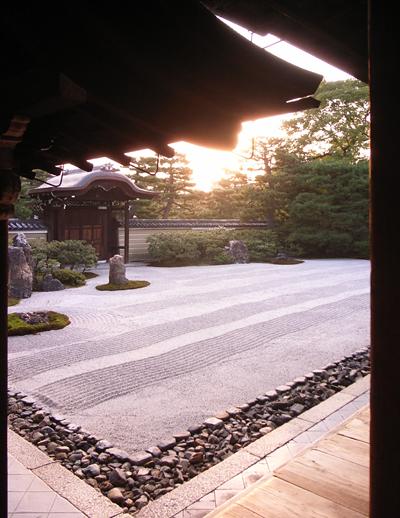 kenninji2010111