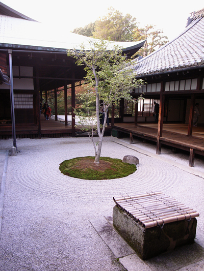 kenninji2010114