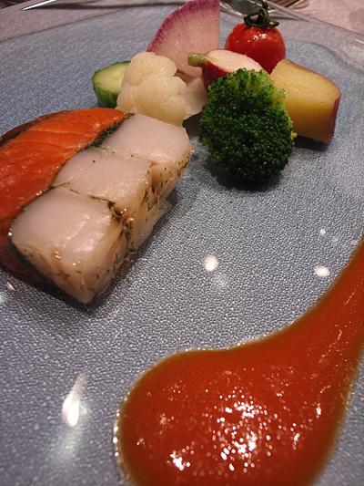 kobuchizawa20101010