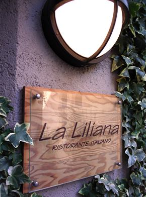 liliana20108