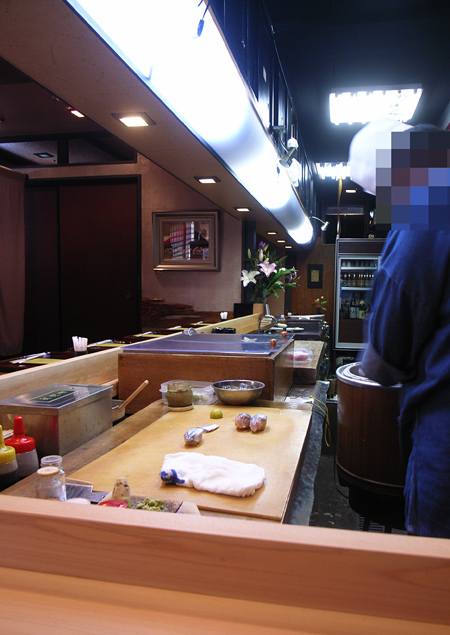 meigetsu2011102
