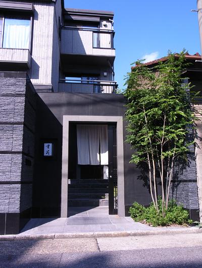 omoya20108