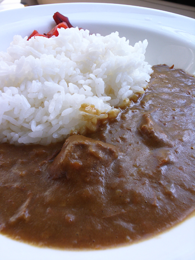 p-curry201091