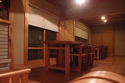 sekizawa2010109