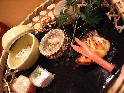 sushi201081