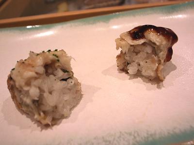 sushi2010810