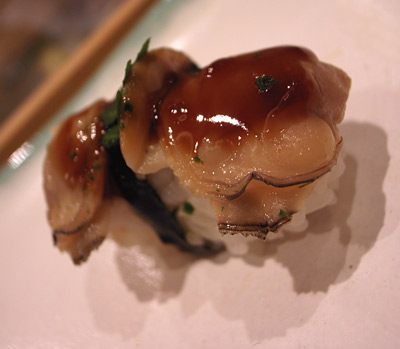 sushi2010812