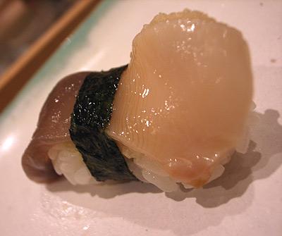 sushi2010817