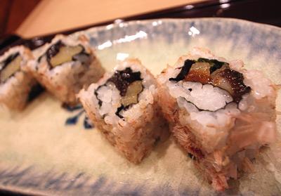sushi2010818