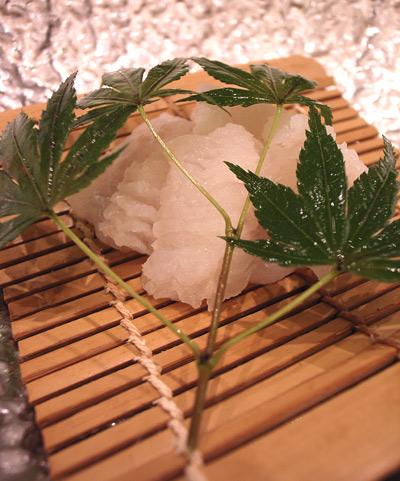 sushi201083
