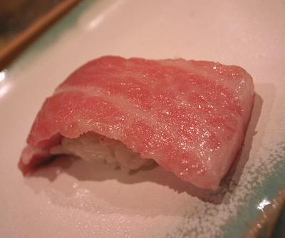 sushi201084