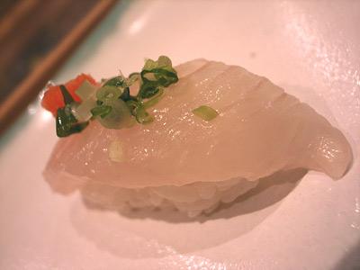 sushi201085