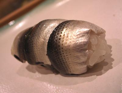 sushi201086
