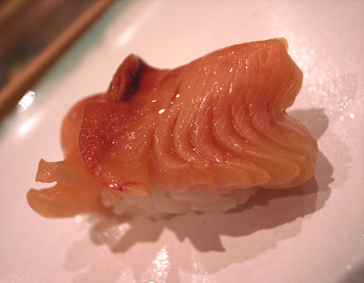 sushi201087