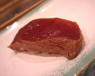 sushi201088