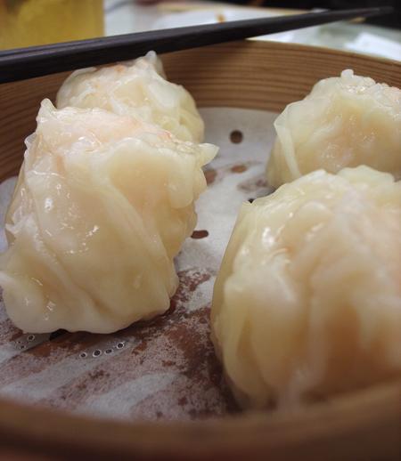 tensho2011104