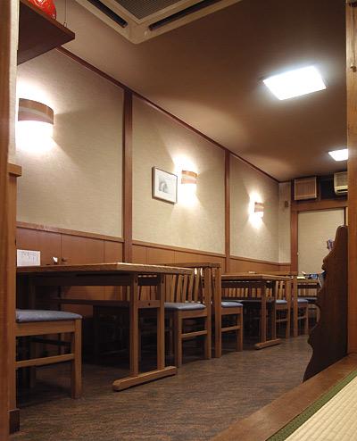 unagiishikawa201071