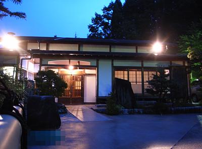 yanagiya20108