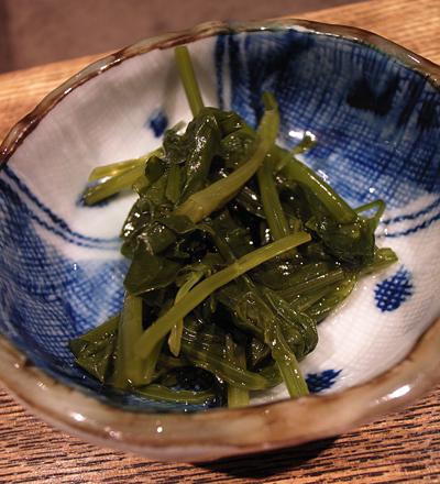 yanagiya201086