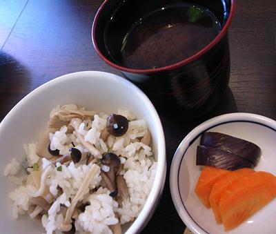 yuzuka201096