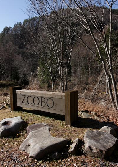 zcobo201012